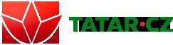 Tatar.cz
